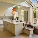 Дизайн кухни!