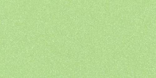 salatovyj-dw-302-6t