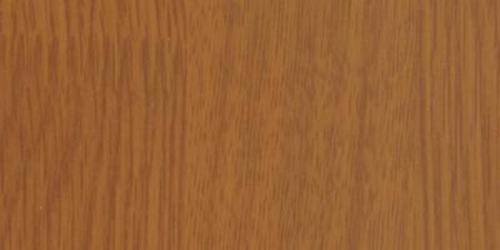 srez-duba