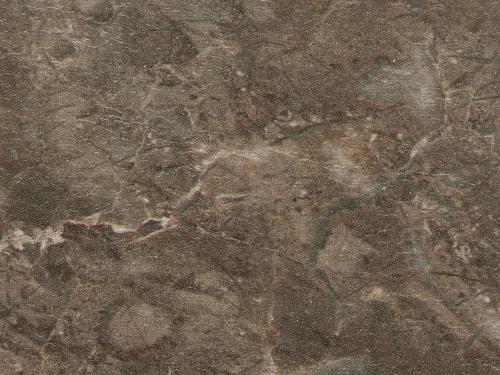 alambra-temnaya