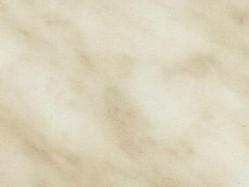 karrara-glyanec