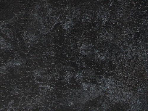 kastilo-temniy