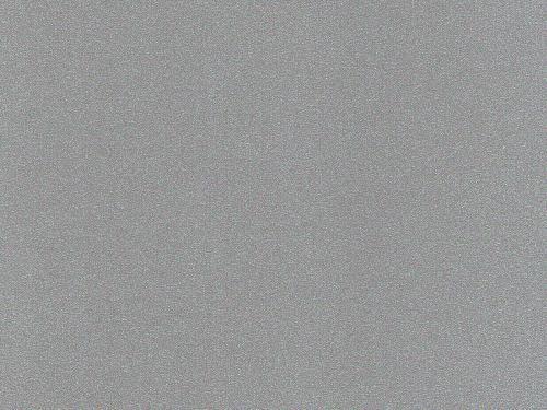 metallik-glyanec