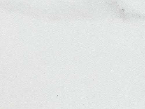 mramor-beliy